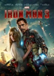 https___www.newdvdreleasedates.com_images_posters_large_iron-man-3-2013-16