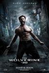 http___movieboozer.com_wp-content_uploads_2013_07_the-wolverine-poster