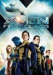 https___fanart.tv_fanart_movies_49538_movieposter_x-men-first-class-526b9264e4151