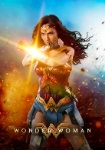 https___fanart.tv_fanart_movies_297762_movieposter_wonder-woman-5932632f6f834