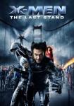 https___fanart.tv_fanart_movies_36668_movieposter_x-men-the-last-stand-53d146171312c