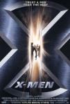 https___goodinaroom.com_wp-content_uploads_2016_11_X-Men-1