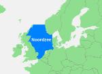 Locatie_Noordzee