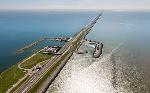 52772_fullimage_3_nederland waterland_afsluitdijk_luchtfoto_resized