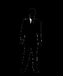 imgonline-com-ua-Transparent-backgr-CaG3XzjpMa