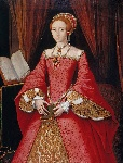 Elizabeth_I_when_a_Princess (1)