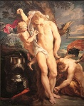 800px-0_Saint_Sébastien_secouru_par_les_anges_-_Pierre_Paul_Rubens_(1)