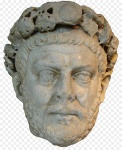 kisspng-diocletian-roman-empire-crisis-of-the-third-centur-historical-5adb2ffeaea8f0.3291783815243141107154