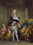 225px-The_Maréchal-Duke_of_Richelieu_after_Jean_Marc_Nattier_(The_Wallace_Collection)