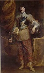 Full_length_portrait_painting_of_Gaston_of_France,_Duke_of_Orléans_in_1634_by_Anthony_van_Dyck_(Musée_Condé)