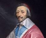 Richelieu,_por_Philippe_de_Champaigne_(detalle)
