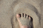 the-grainy-texture-of-fine-sand