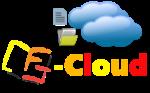 IndexCloud