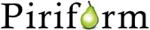 Piriform_Ltd