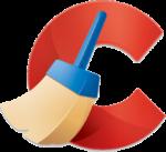 CCleaner_logo_V4