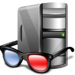 220px-Speccy_logo