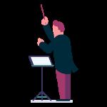 cb56b659ade3df5dcfb1d48d76e8c2d2-desenhos-animados-de-maestro-de-orquestra-by-vexels