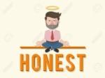 63622350-hombre-de-negocios-honesto-ilustración-diseño