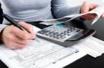 www.emagister.com-kdl-formacion-2887691-pack-2-cursos-online-contabilidad-general-+-facturacion-y-almacen-31