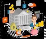 gobierno-sector-publ-300x255