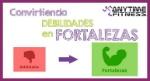 Debilidades_Fortalezas-770x419