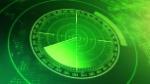 depositphotos_183502566-stock-video-sonar-screen-submarines-ships-radar