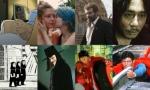 cómics que tienen películas