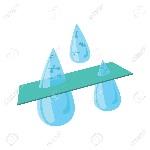 73228114-icona-di-filtrazione-dell-acqua-nello-stile-del-fumetto-isolato-su-priorità-bassa-bianca