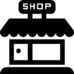 shop-store-frontal-building_318-49796