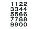 ETIKET-HERMA-4136-GETAL-20X18MM-0-9-TRANSPARANT-(c)818054