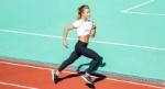 waarom-lopen-jouw-mentale-gezondheid-kan-bevorderen-800x436