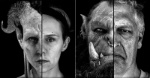split-face-portraits-of-warcraft-actors-and-their-cgi-counterpart-10