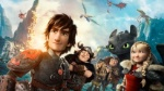 how-to-train-your-dragon-2-2014_27