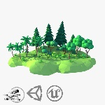 lpForest_render00_main_2.jpg0DD91CCD-8351-4649-8428-24FB2383BAC2Original