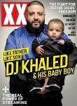XXL DJ Khalid
