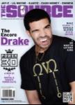 The Source Drake