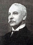 Harrington_Emerson,_1911