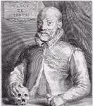 JohannWeyer