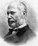 José_María_Iglesias