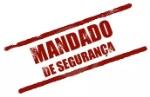 mandado-seguranca1453758497