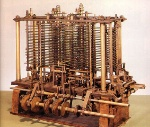 charles-babbage-analytical-engine-model