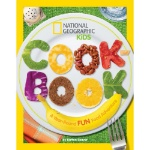 cook book coggle