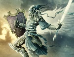 Fantasy-Warrior-6789