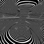 80177749-vector-op-art-pattern-optical-illusion-abstract-background-