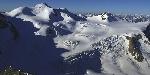 palla-bianca-sci-alpinismo-senales-val-senales-alto-adige