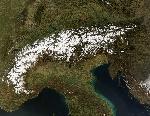 Alps_2007-03-13_10_10UTC_1px-250m