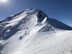 monte-bianco-foto-Unione-valdostana-Guide-alpine