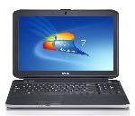 computadora-dell-latitude-e5530-laptop-D_NQ_NP_623521-MLV20784792012_062016-F
