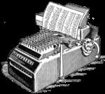 220px-Mechanical-Calculator