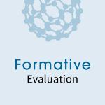 eval_icon_formative_31